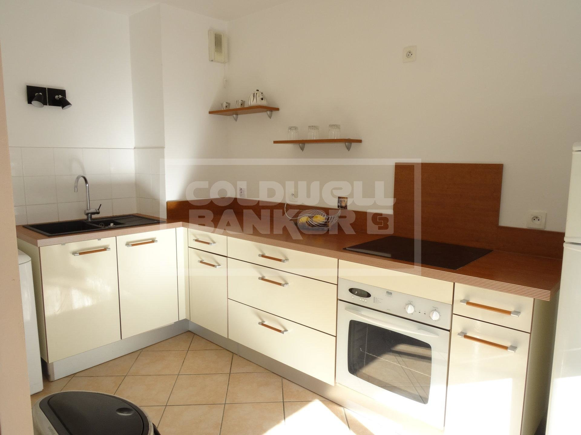 Vente Appartement - Faches-Thumesnil