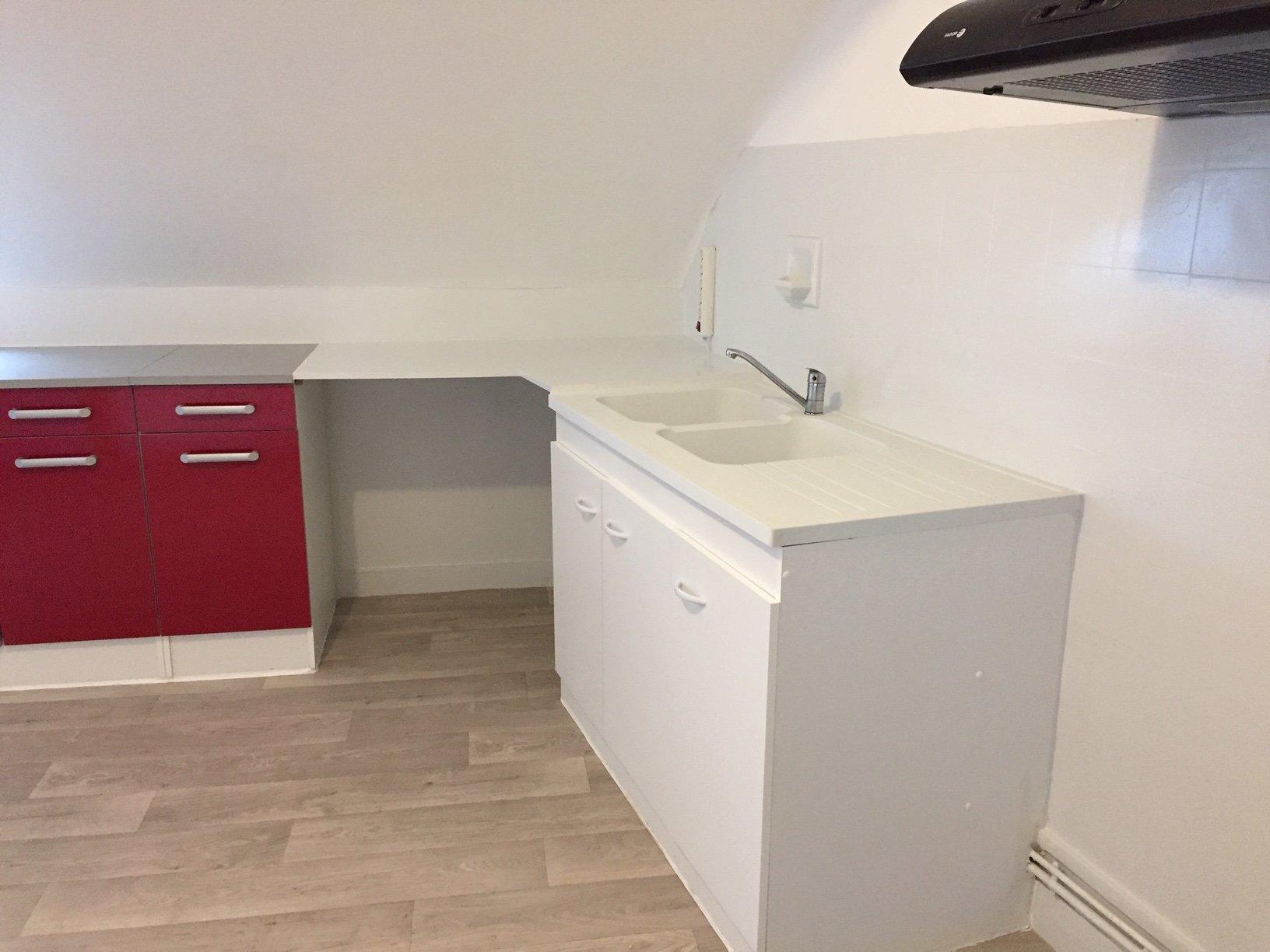 Rental Apartment - Le Pouliguen