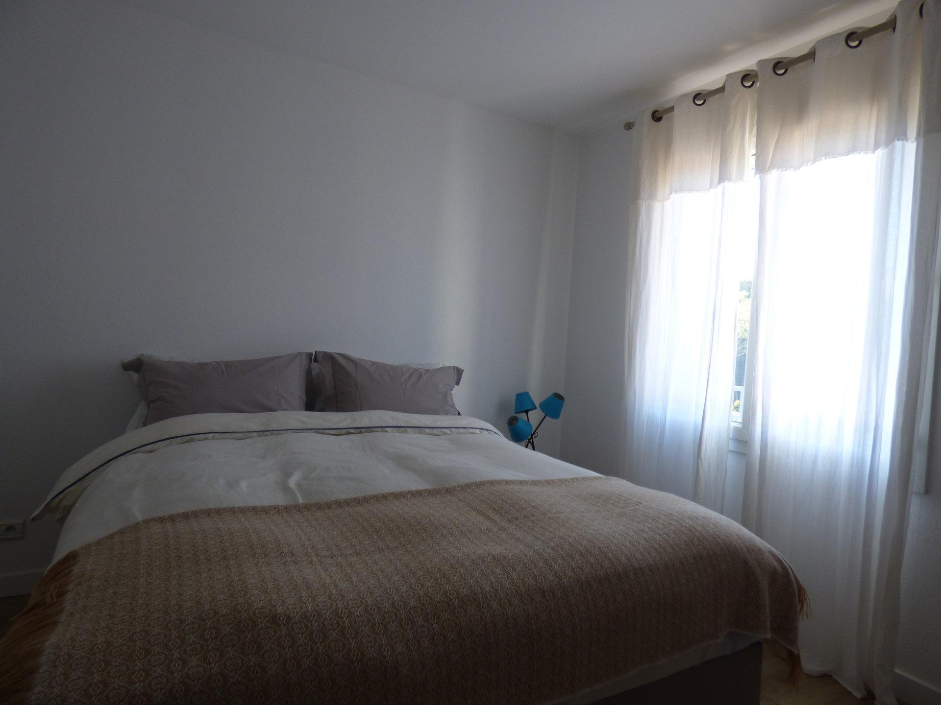 Charming 2 bedroom house in la Croix des Gardes