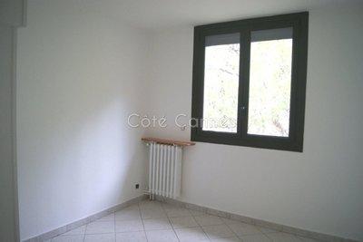 Sale Apartment - Le Cannet Rocheville