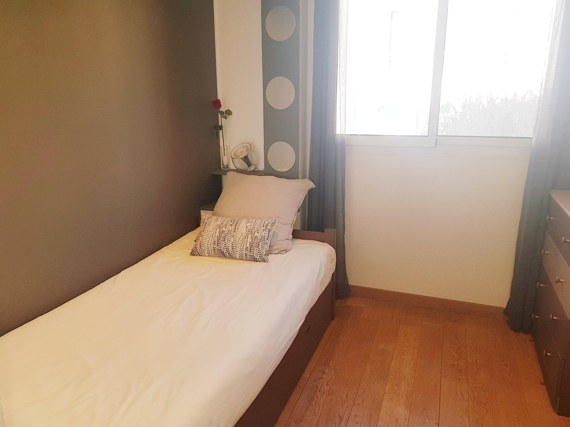 Vente Appartement - Beaulieu-sur-Mer
