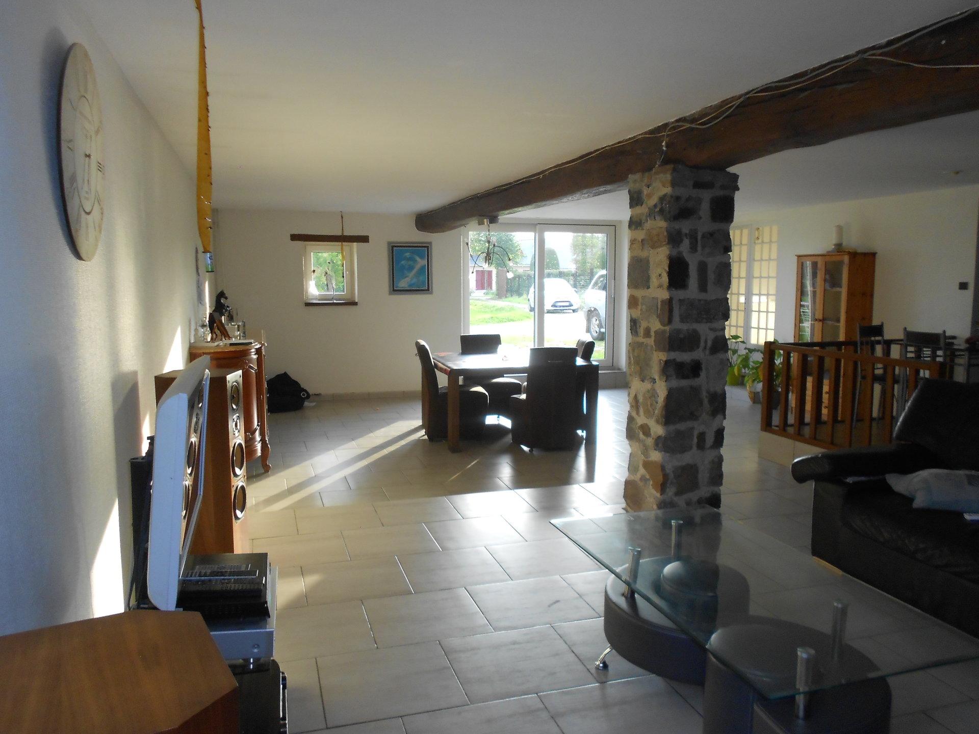 Maison Ohain 5 pièce(s) 161.7 m2