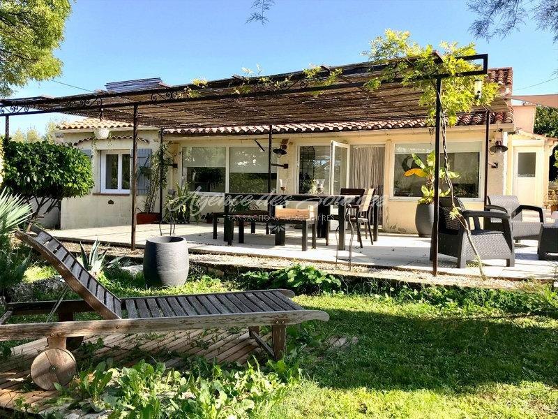 Sale Villa - Montmeyan