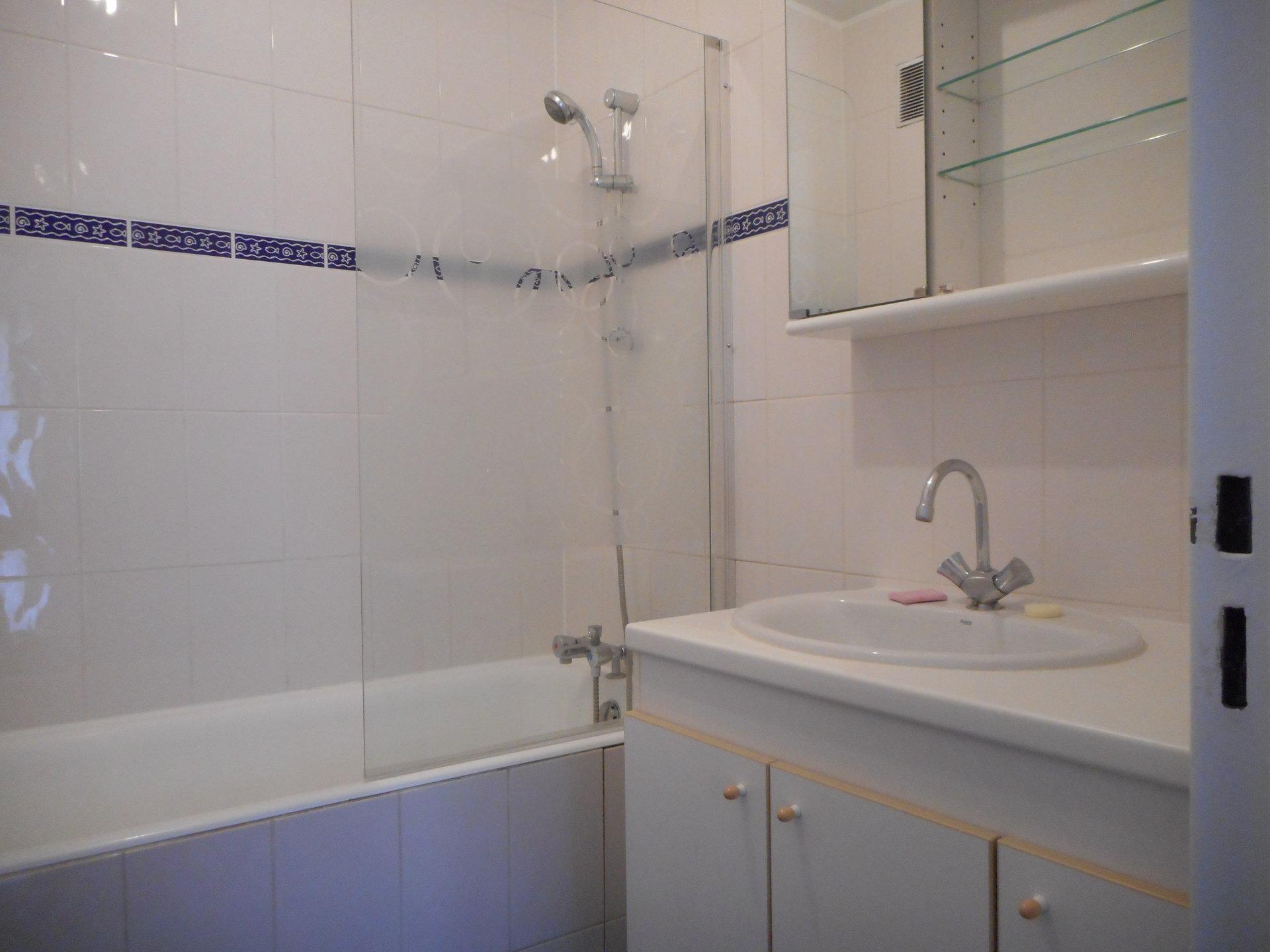 Location Appartement - Versailles Clagny-Glatigny