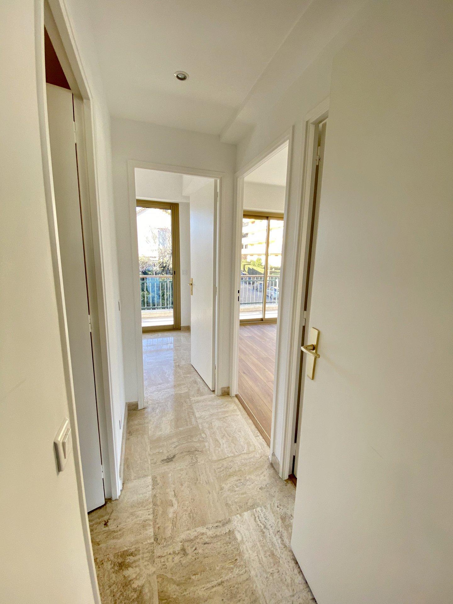 Vendita Appartamento - Cannes Croix des Gardes