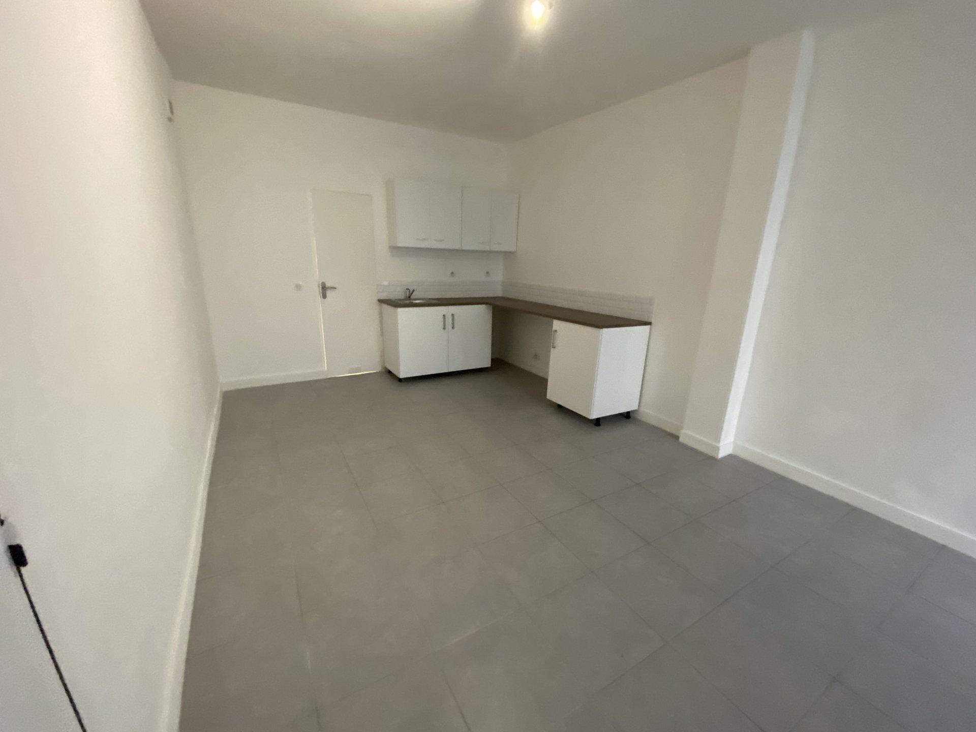 Rental Apartment - Marseille 10ème La Capelette