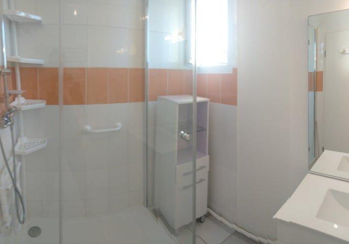 Sale Apartment - Cazères