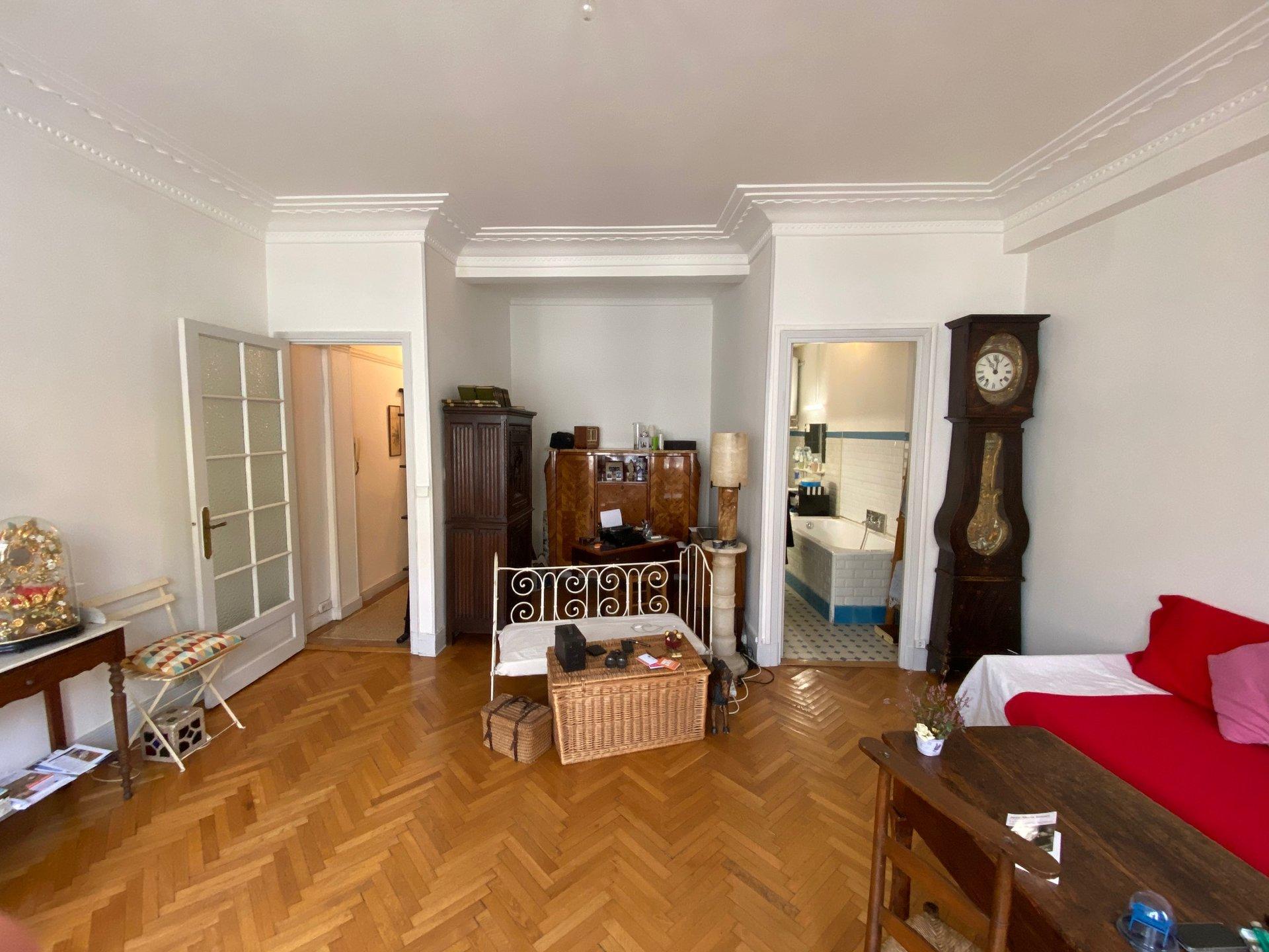Vendita Appartamento - Nizza (Nice) Piétonne