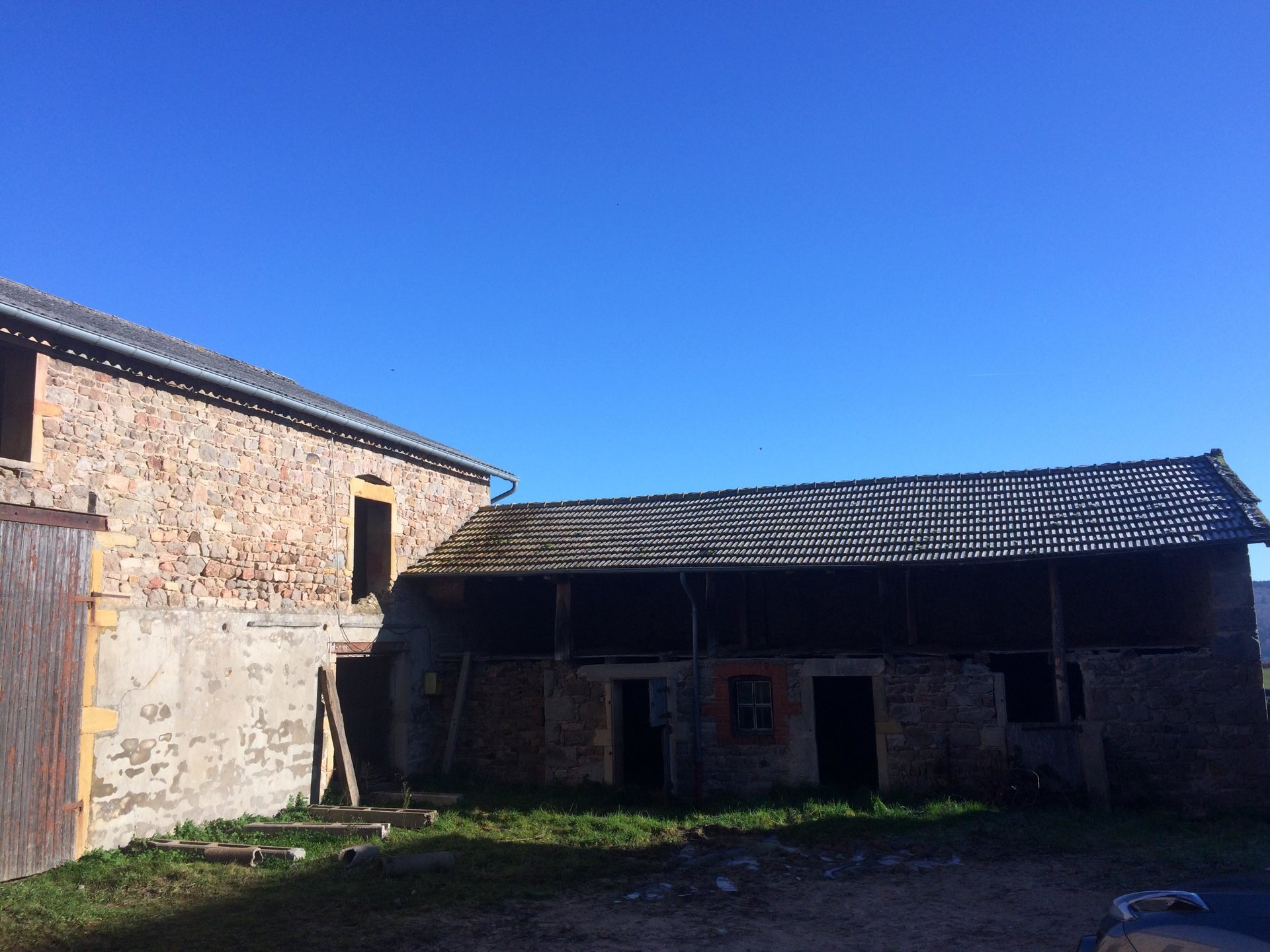 Venta Casa - Monsols