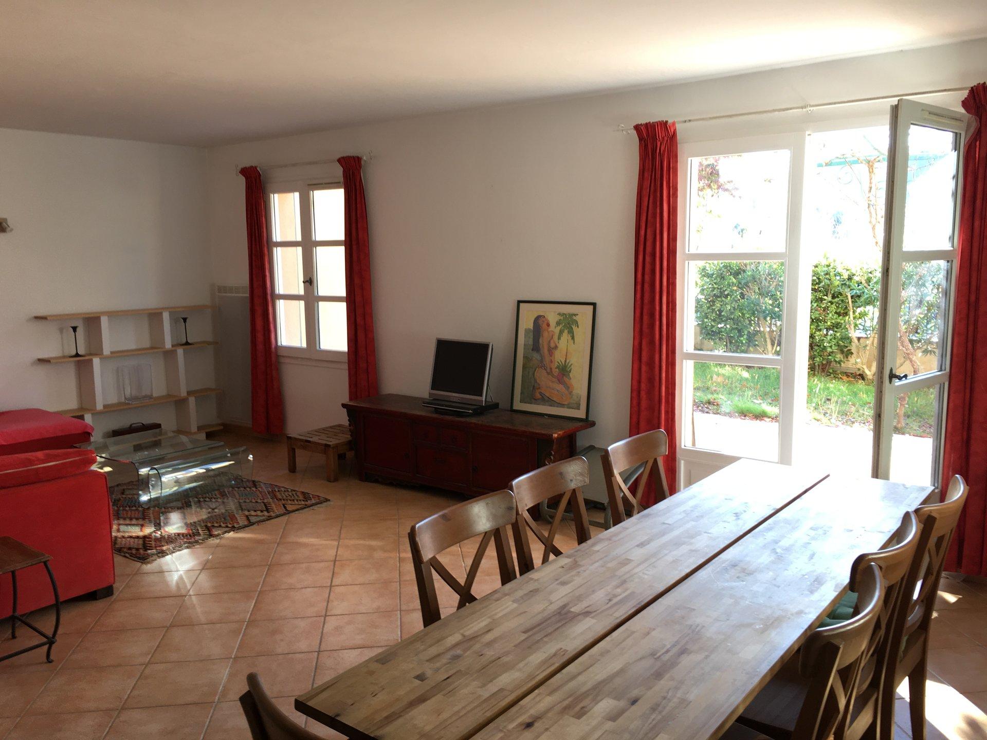 Appartamento 2/3 locali a La Mole