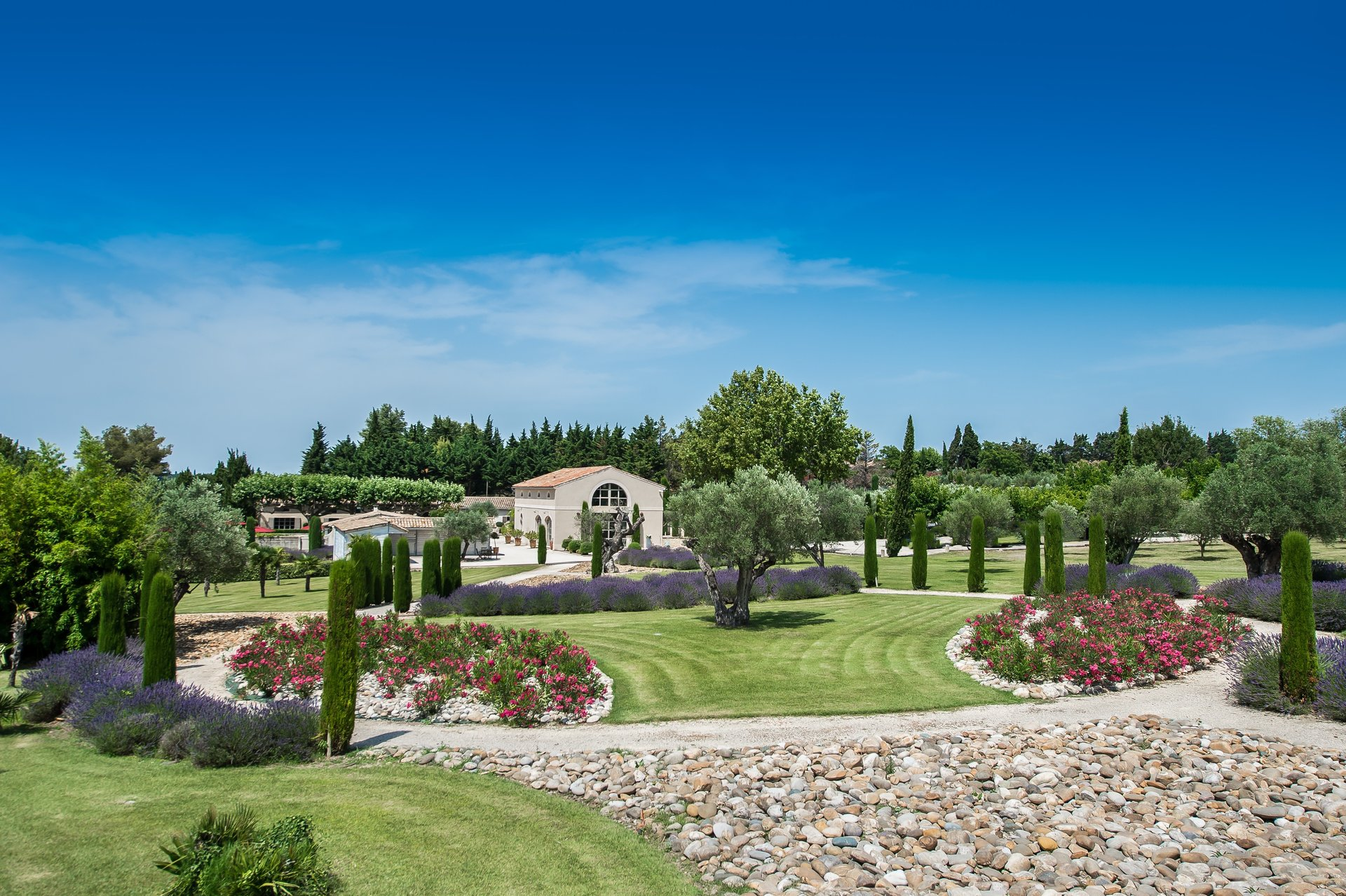 Villas for Sale - PL 0044