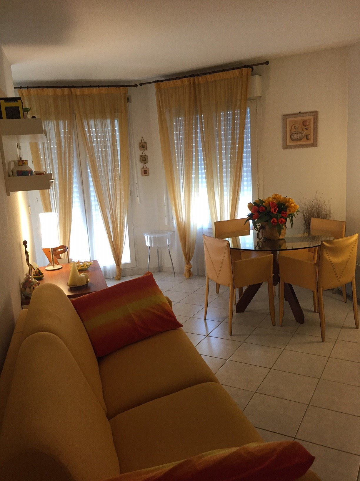 Rental Apartment - Nice Rue de France