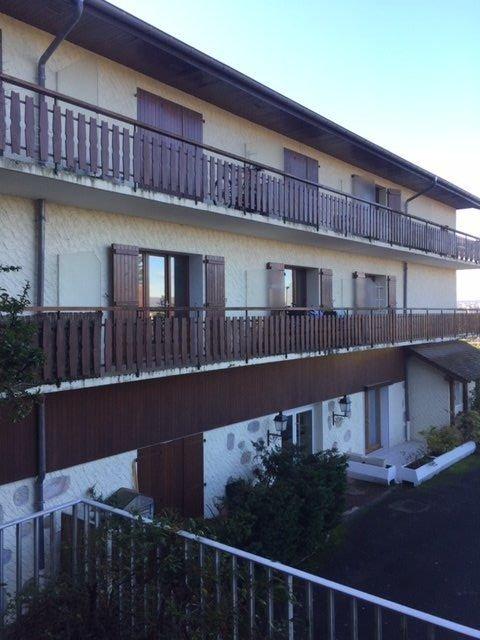 Vente Appartement - Annecy-le-Vieux