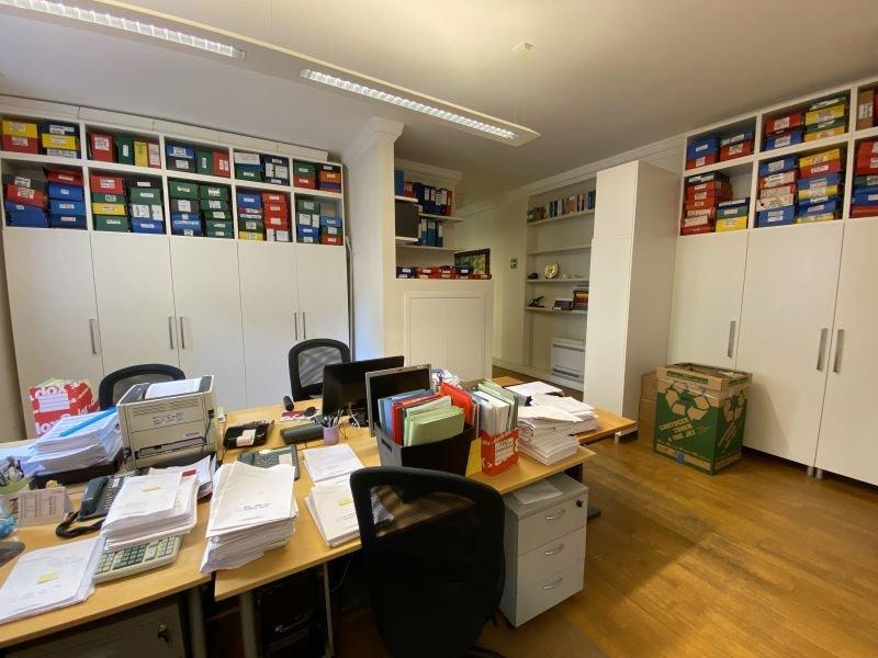 locale ufficio