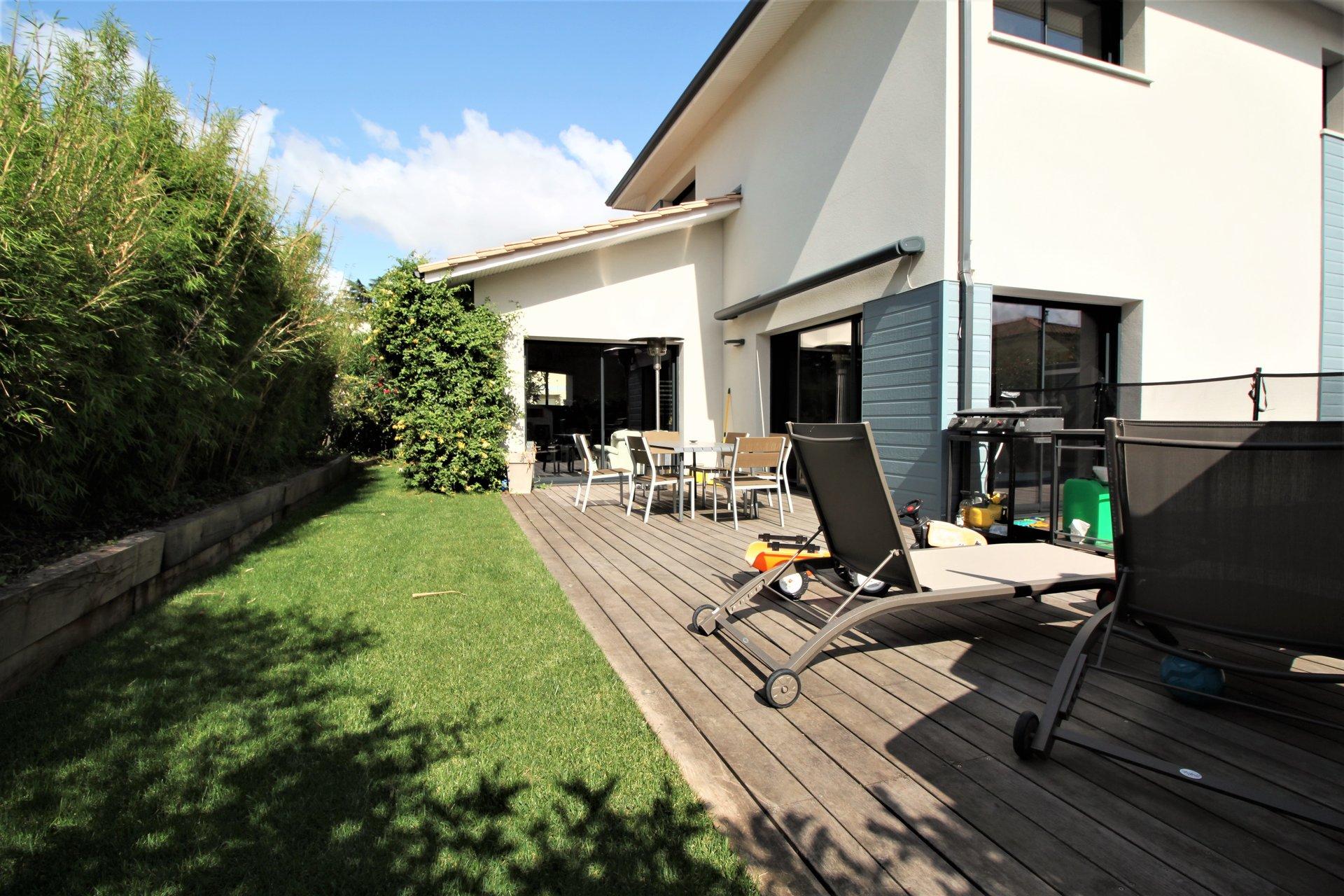 Rental House - Bruges