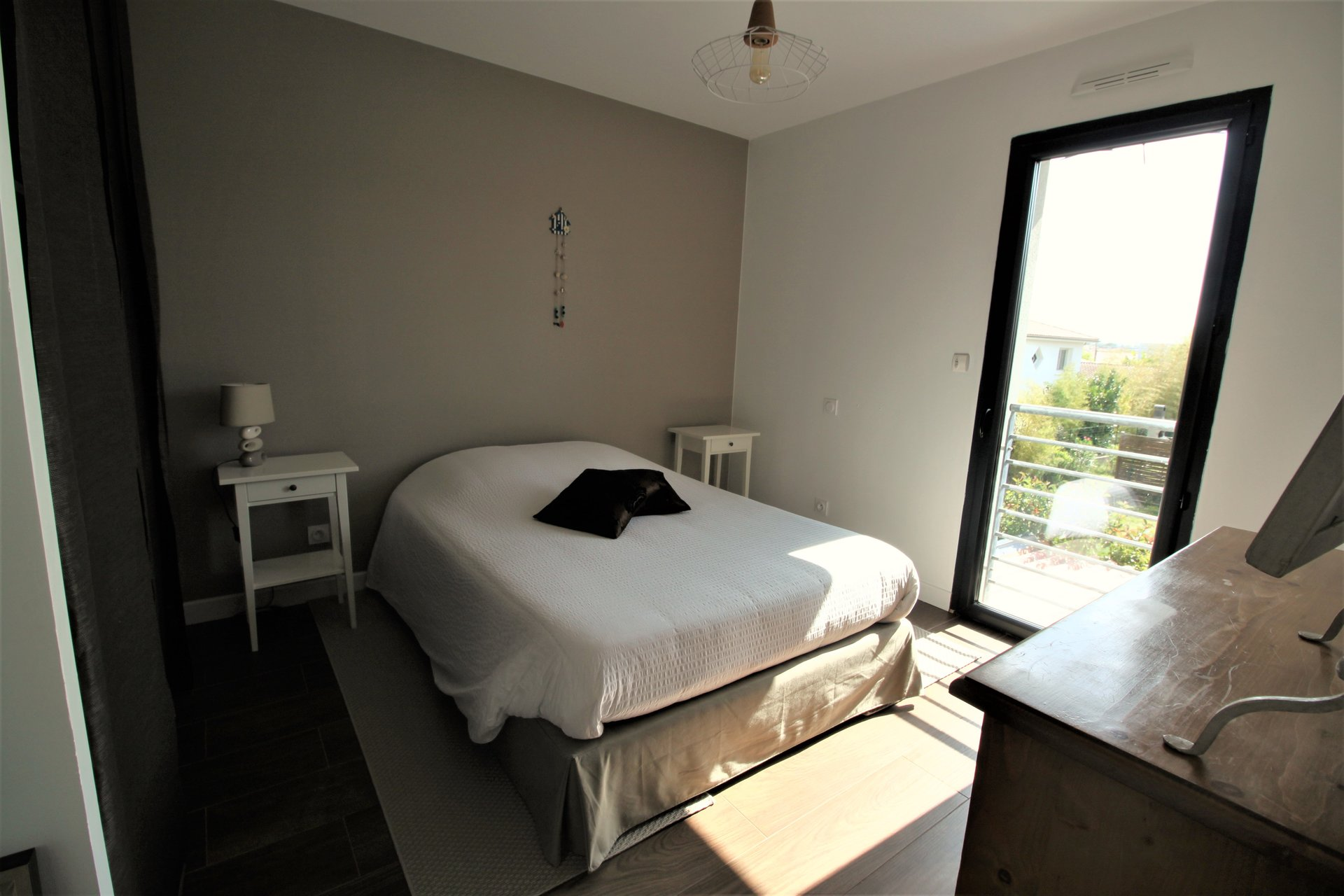 MAISON DE STANDING 4 chambres