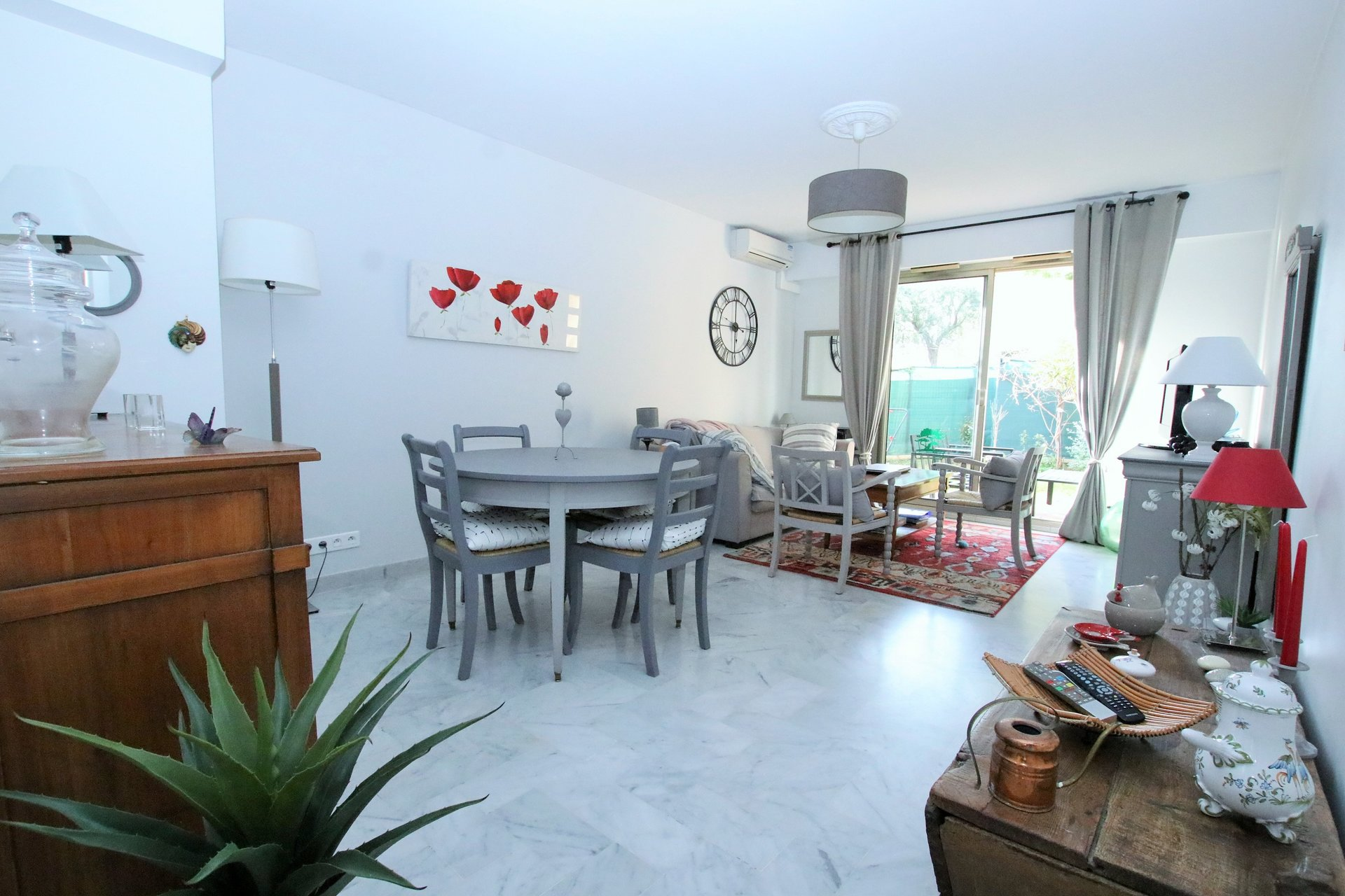 Nice Parc Immobilier