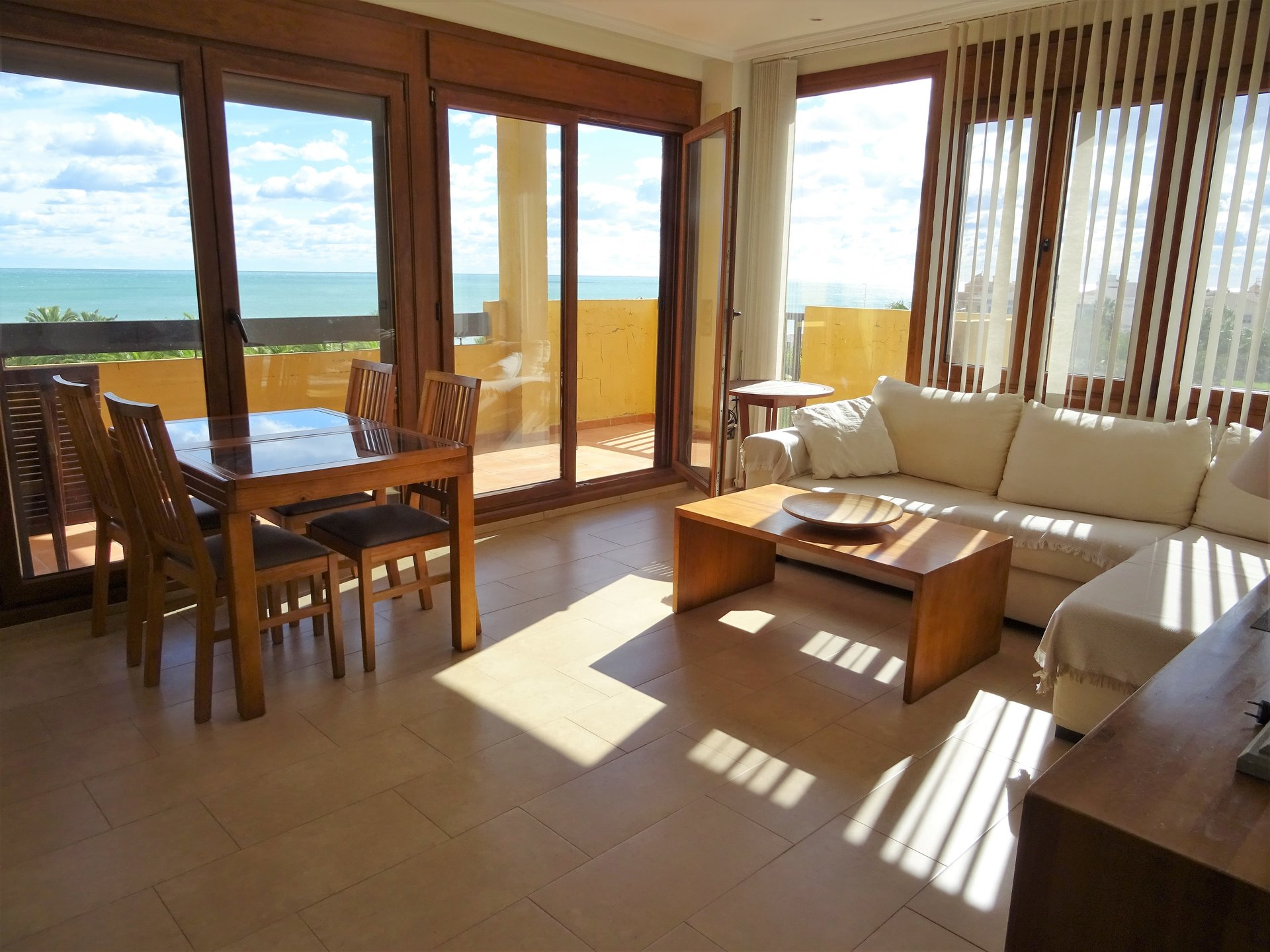 Sale Apartment - Alcossebre - Spain