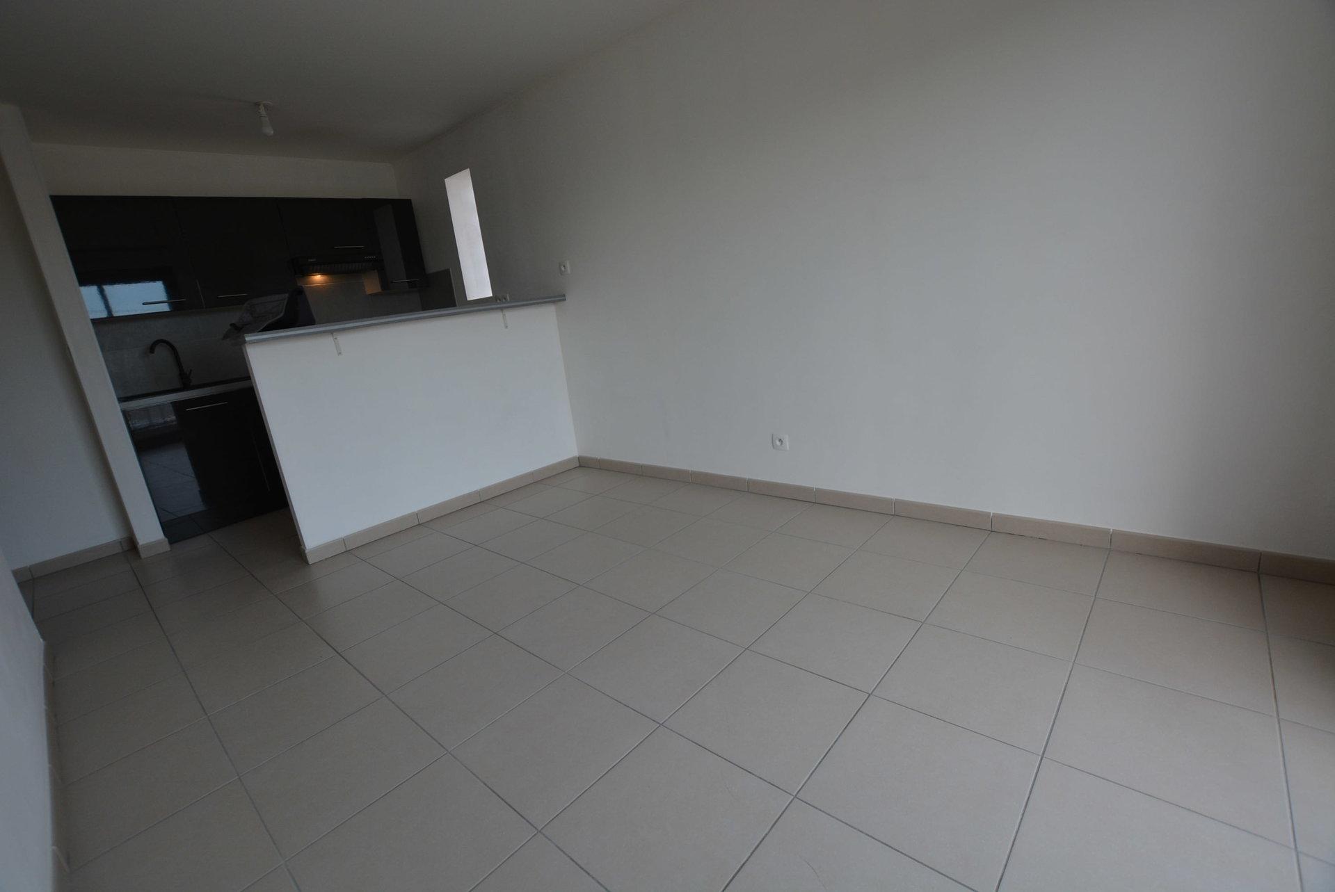 Vermietung Wohnung - Cugnaux