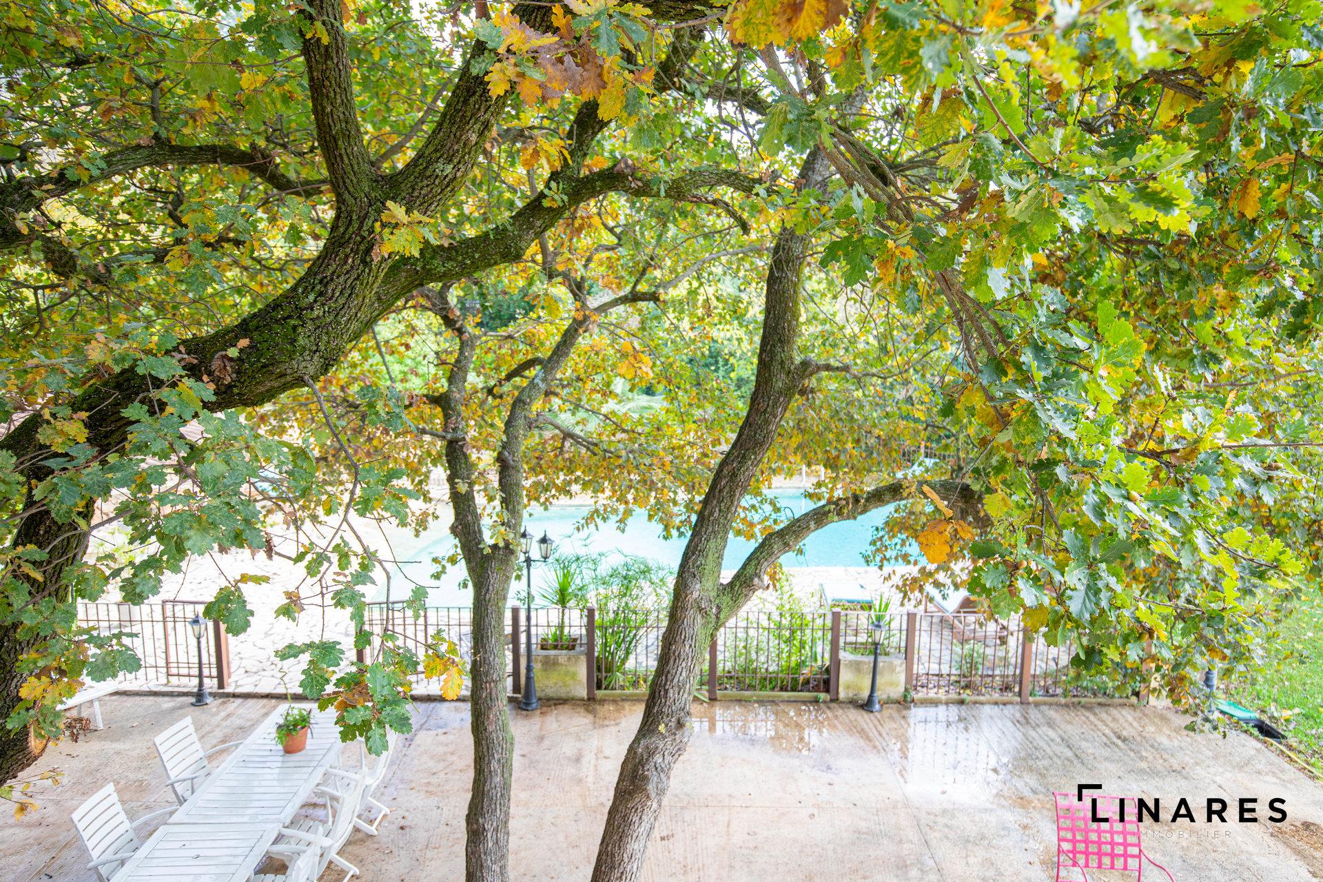 Sale House - Marseille 11ème