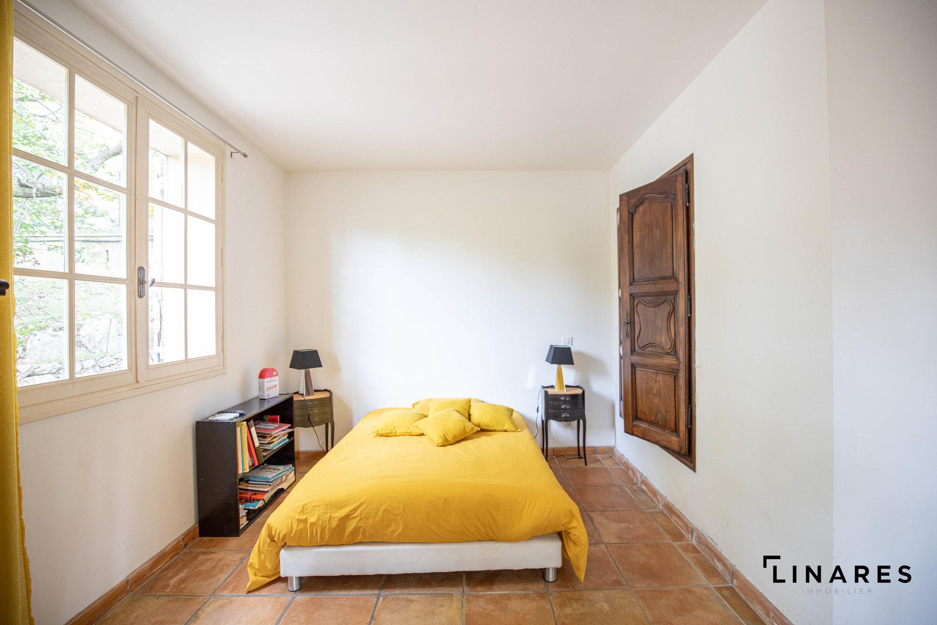 Vendita Casa - Marseille 11ème