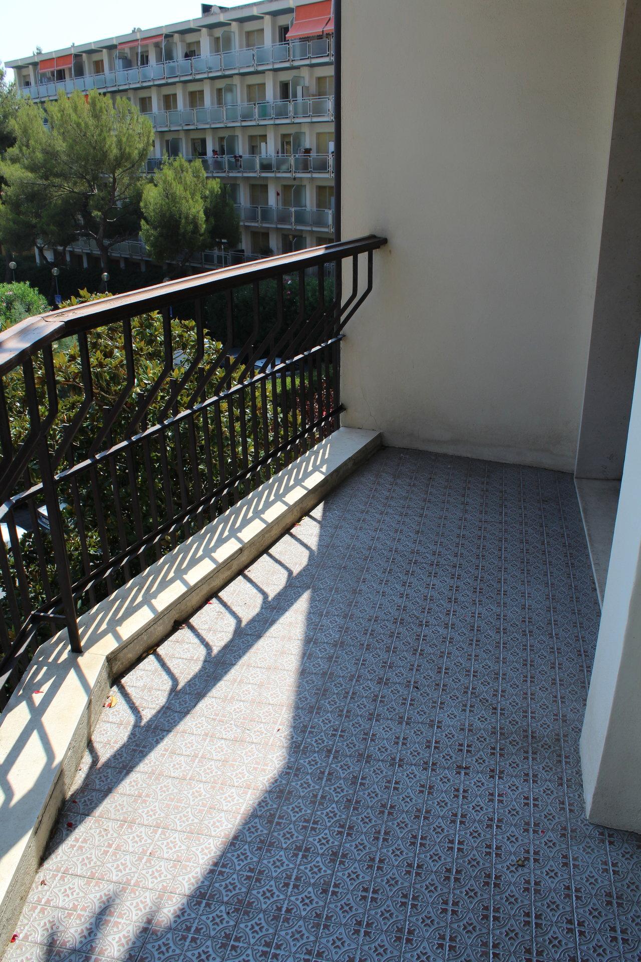 Sale Apartment - Ventimiglia Le Logge - Italy