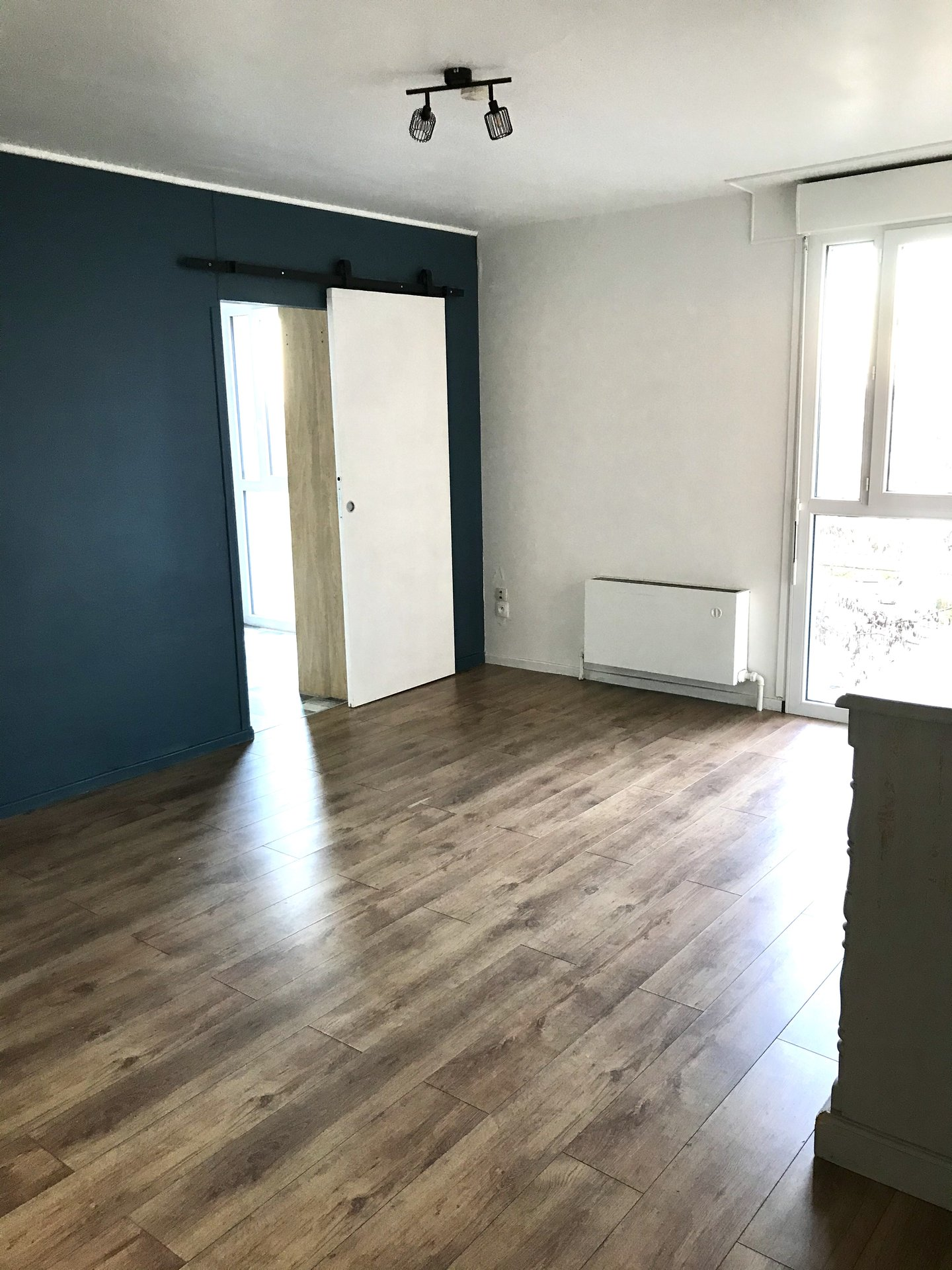 Sale Apartment - Toulouse Soupetard