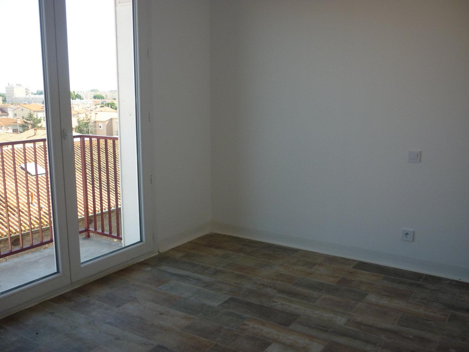 Flat F3 in Perpignan-DBI002586