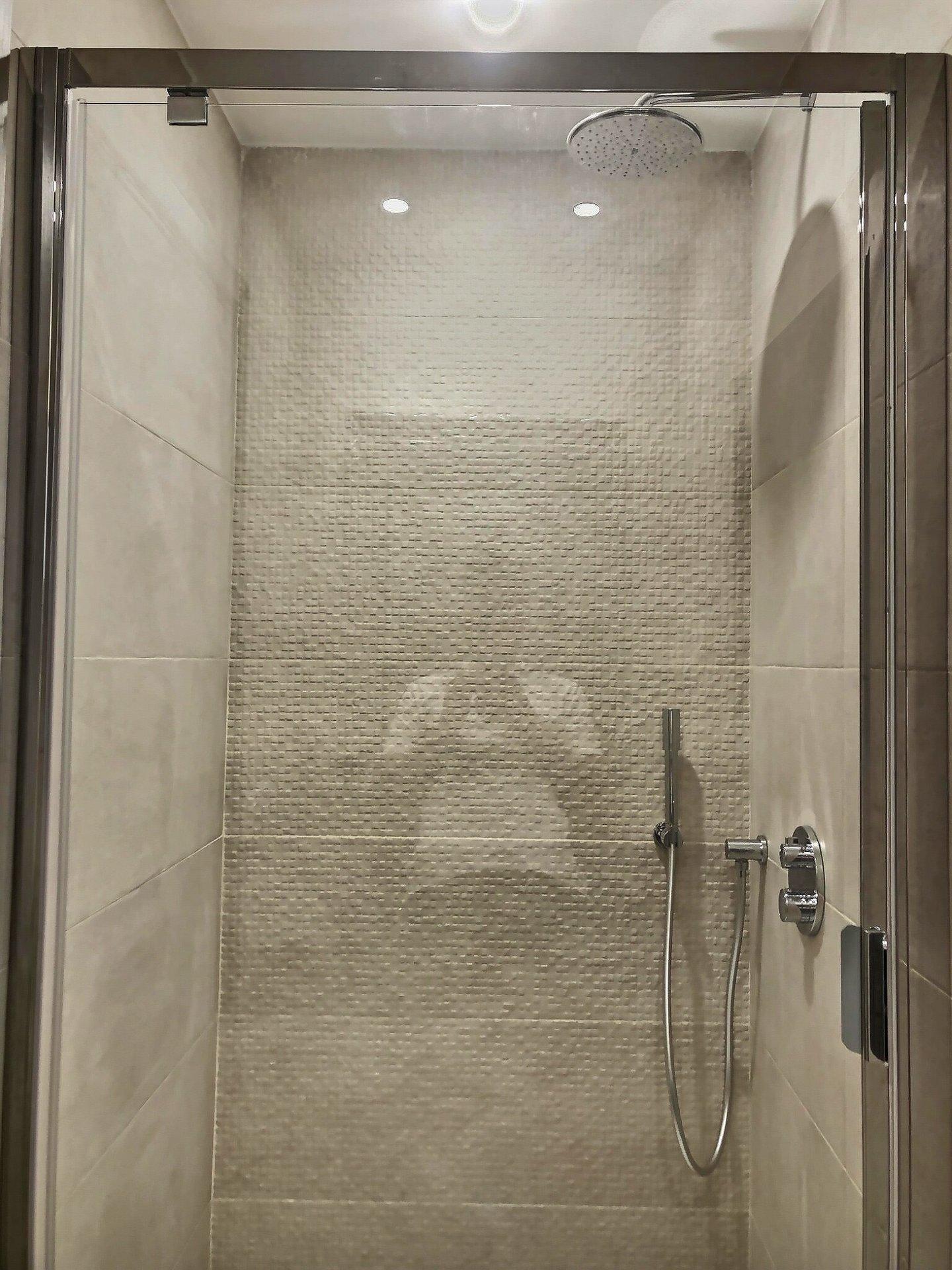 VIEIL ANTIBES - 4P 70 m2