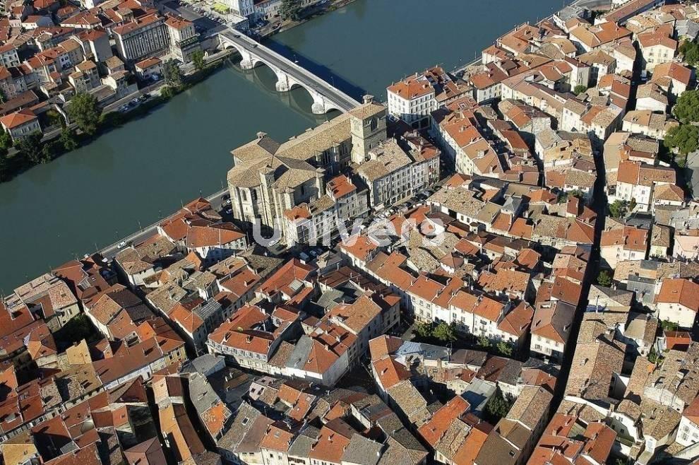 Terrain constructible - Romans sur Isère