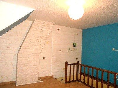 Rental House - Desvres