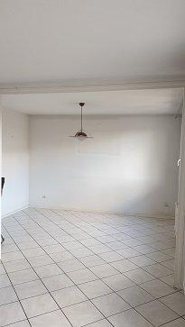Appartement T2 Romans