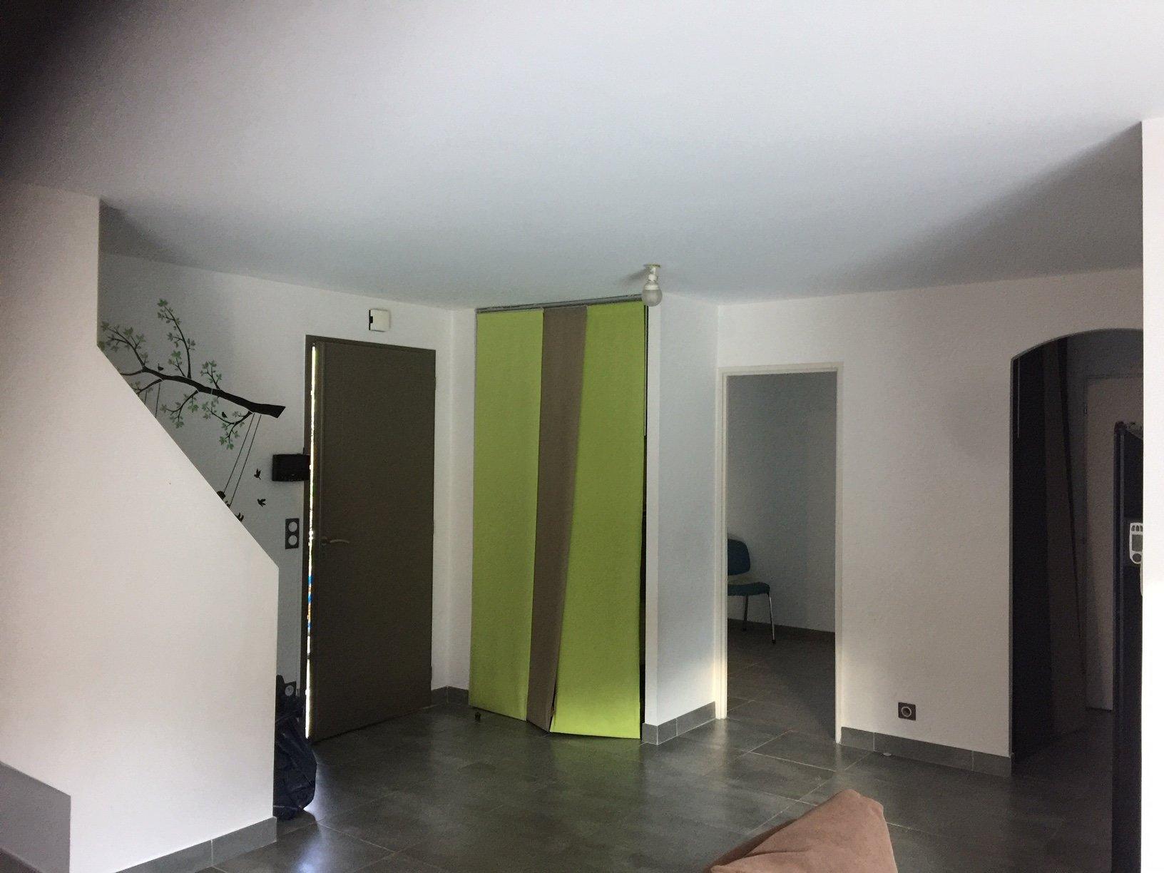 Sale Villa - Tourrette-Levens La Conca