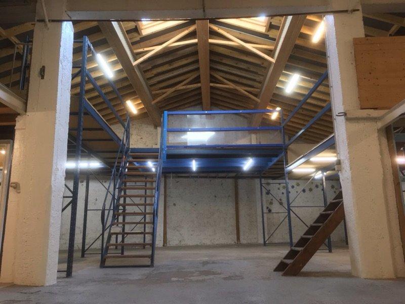 Vendita Buona entrata - Antibes Centre