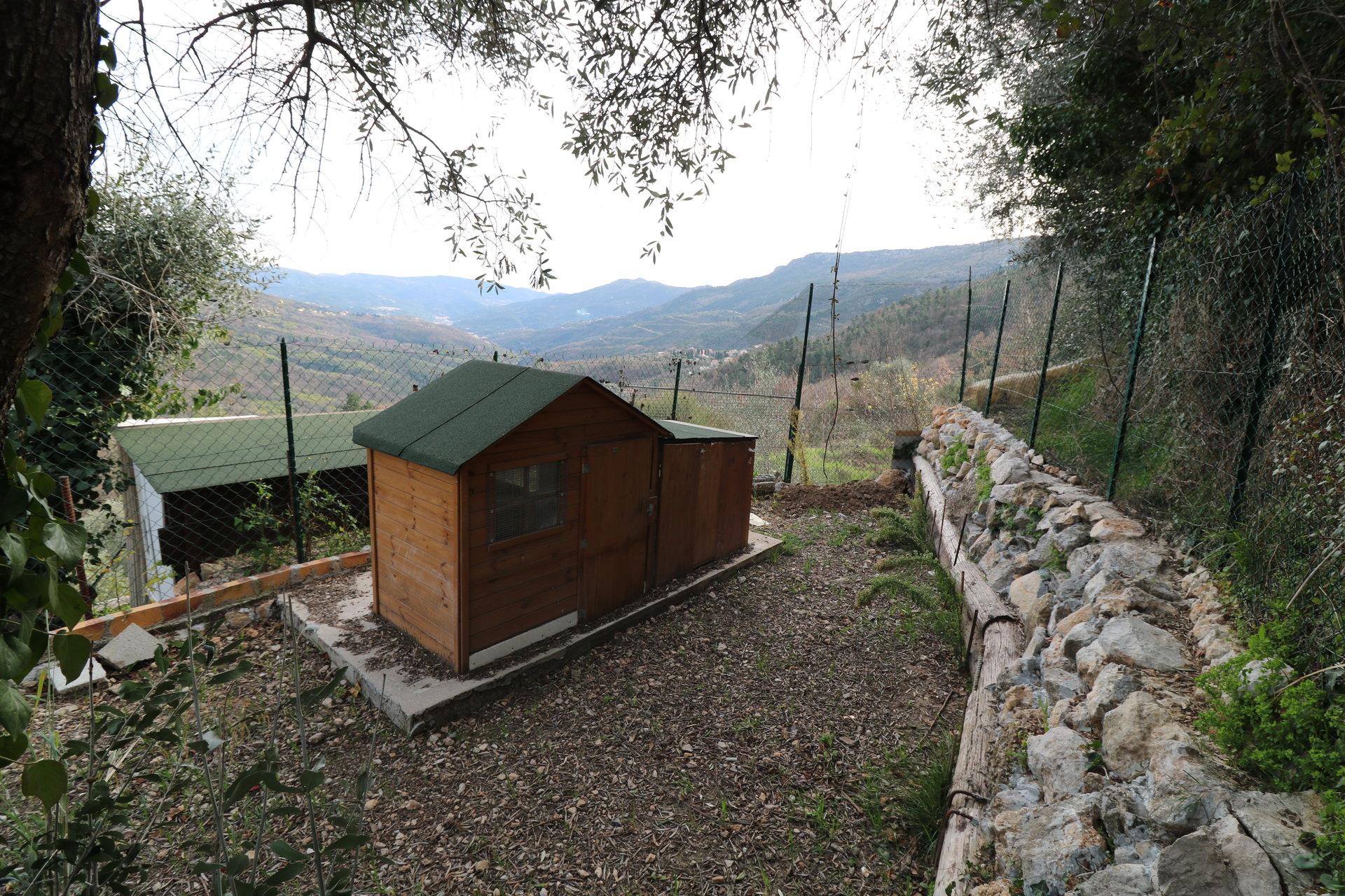 EXCLUSIVITE Provençalpes