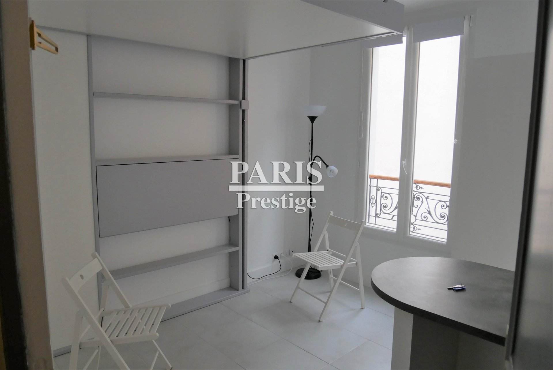 Rental Apartment - Paris 5th (Paris 5ème)