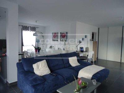Appartement 3 pièces Perpignan