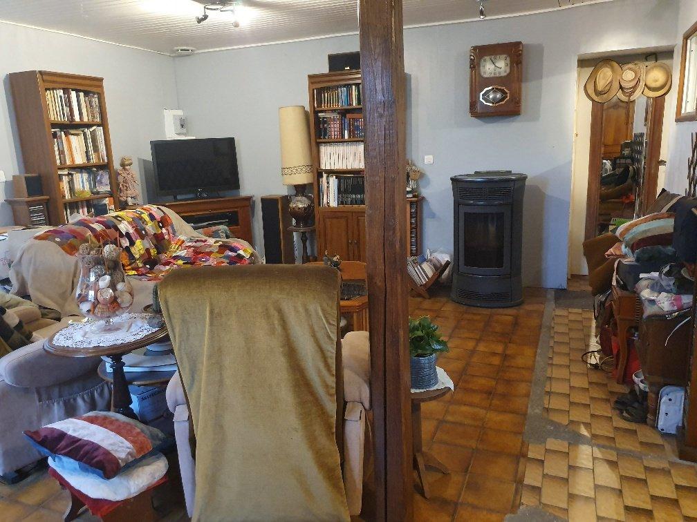 Sale House - Reminiac