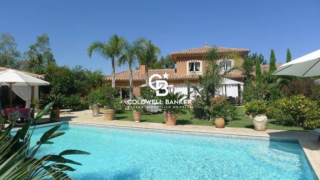 Vente Villa - Perpignan
