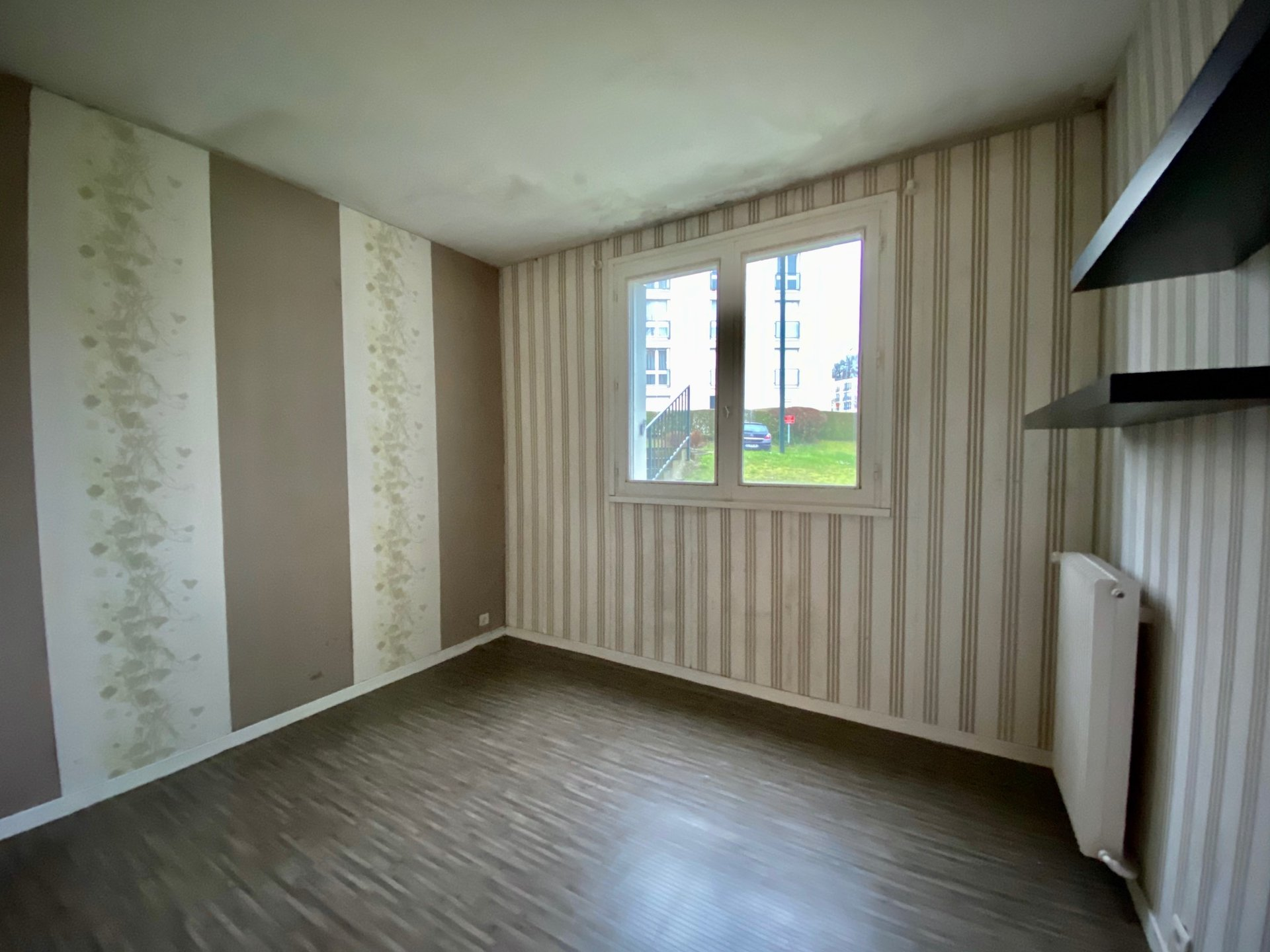 Sale Apartment - Maromme