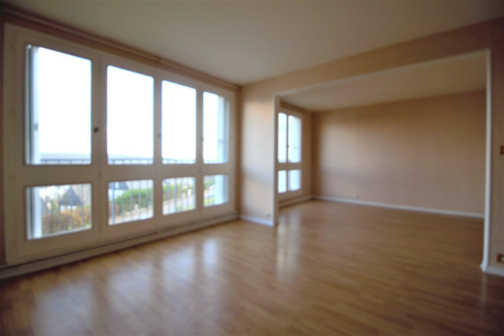 Sale Apartment - Maromme