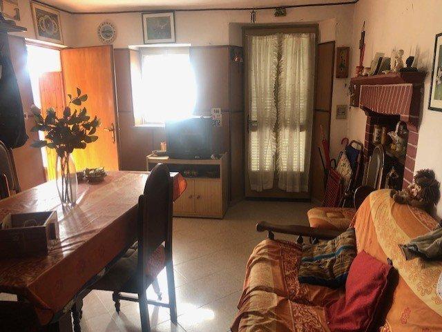 Casa in frazione a Santo Stefano Roero