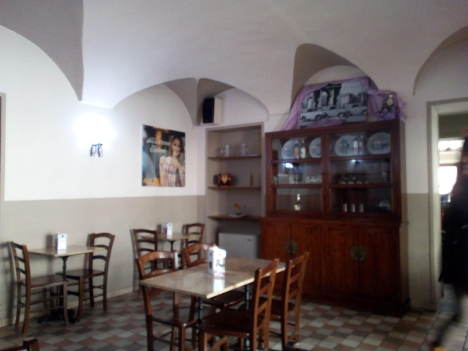 Bar centro San Damiano d'Asti