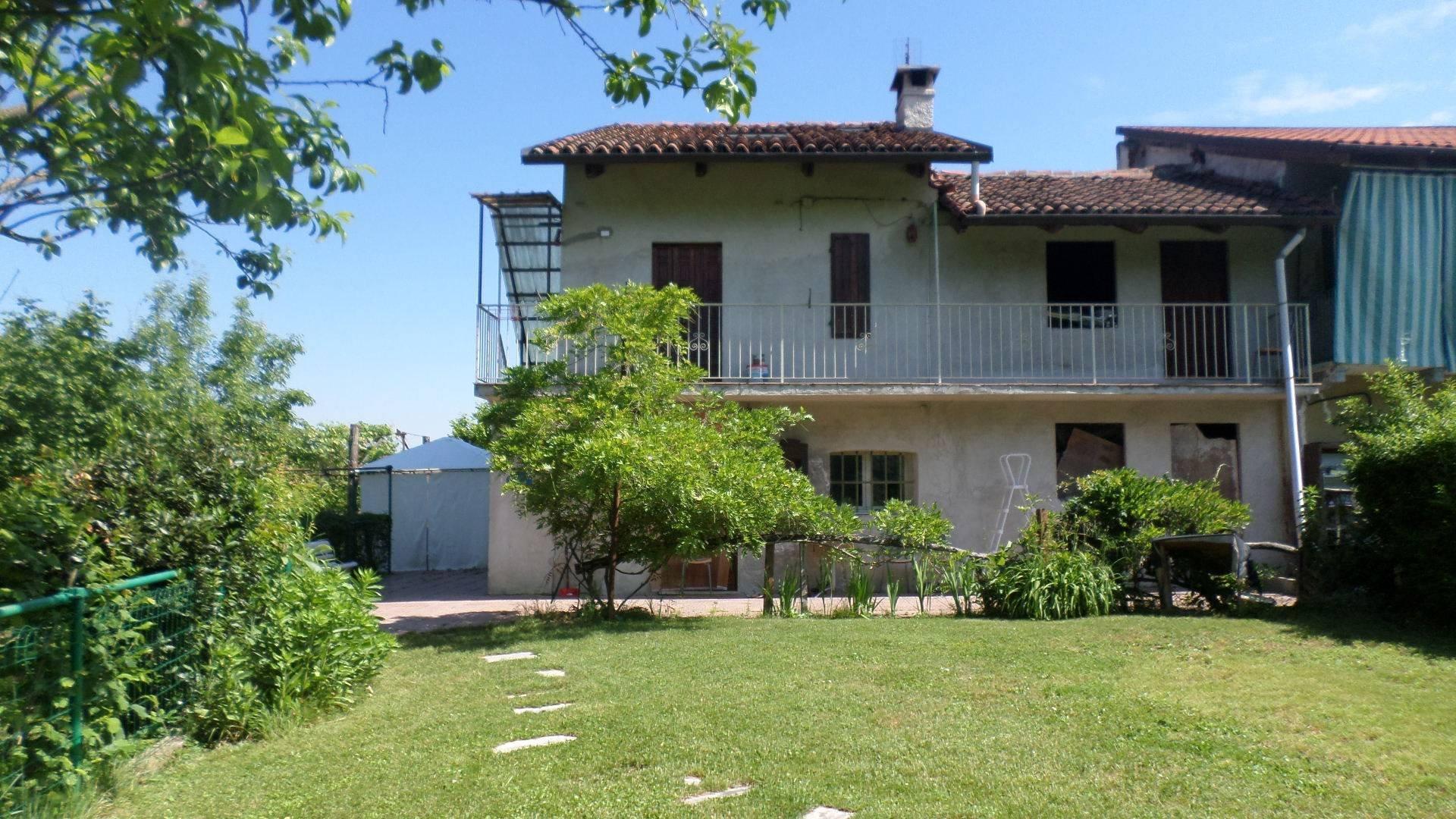 Casa Santo Stefano Roero