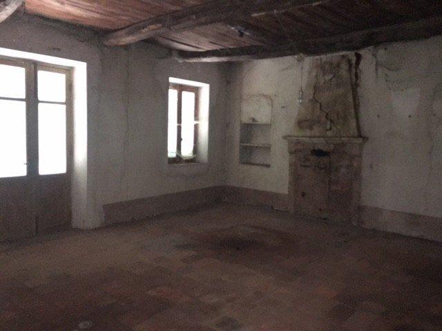 Casa da ristrutturare 19