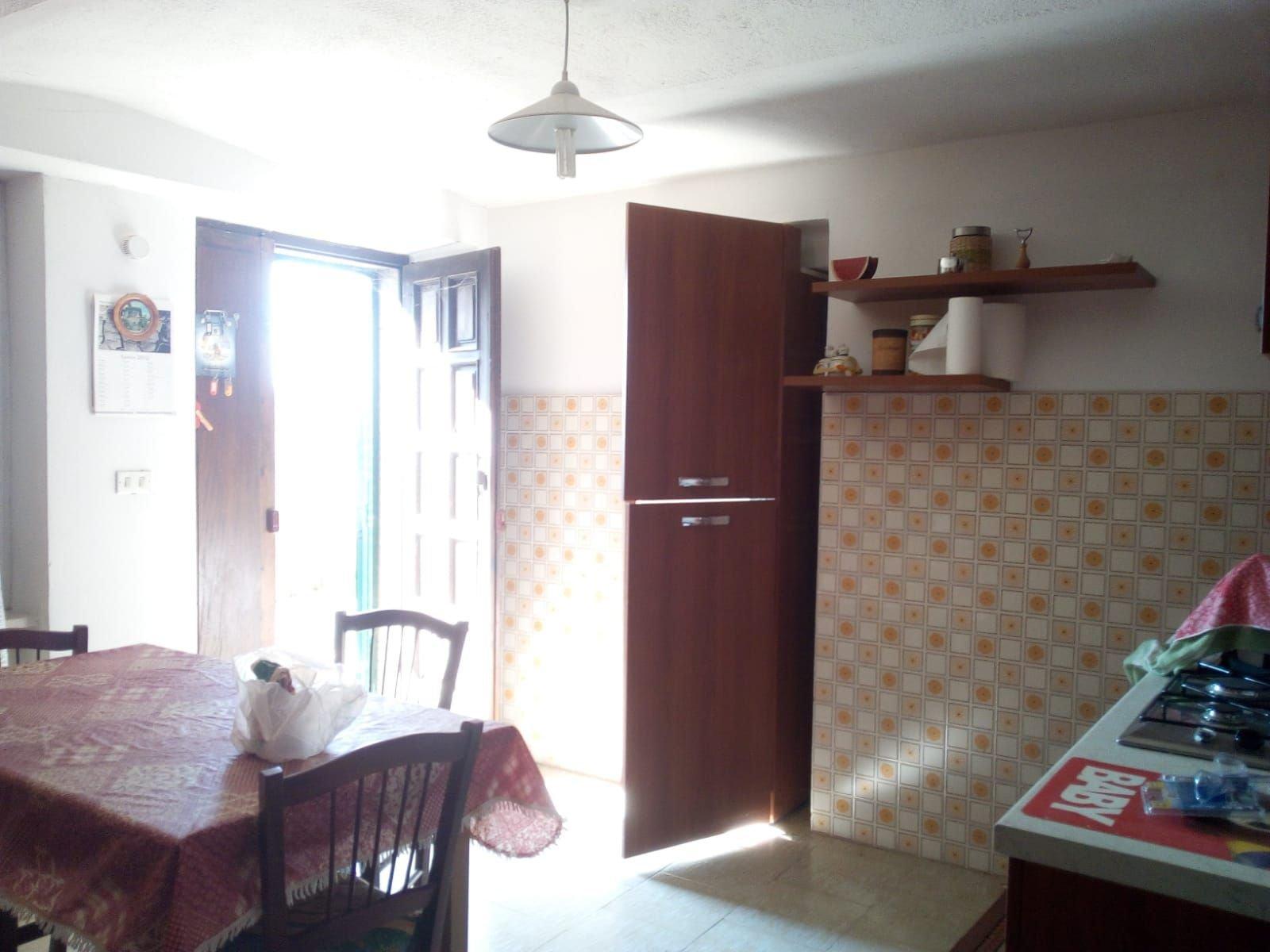 Casa in cassinasco