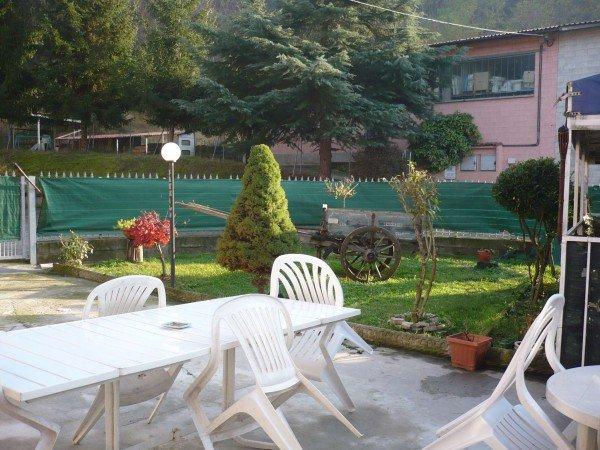 Vendita Casa - Ferrere - Italia