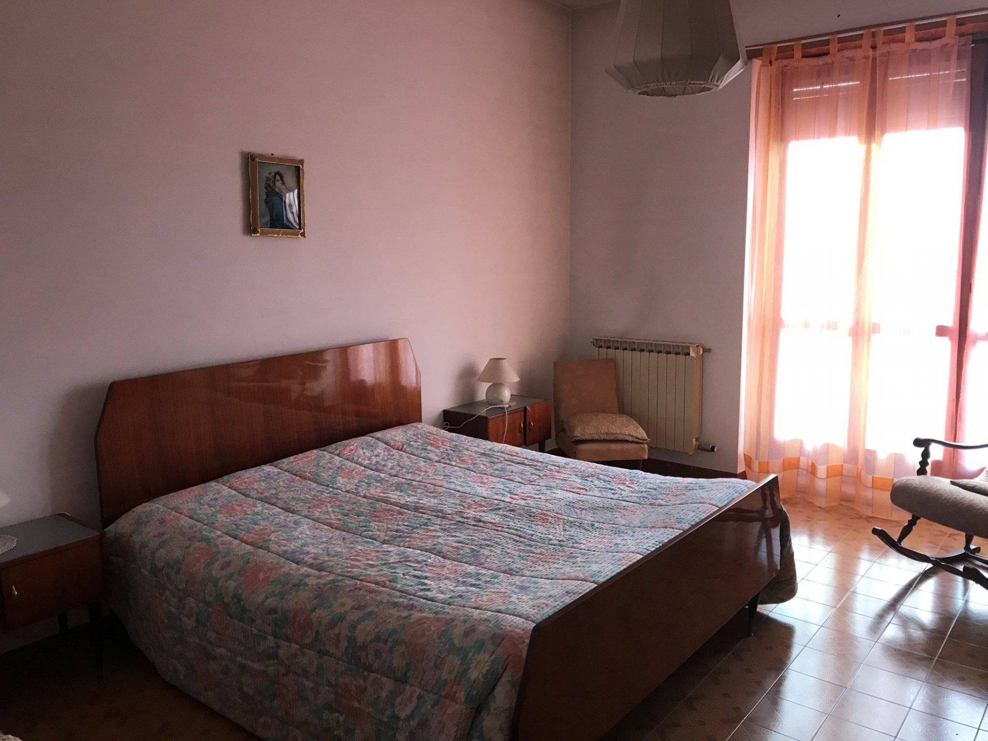 Appartamento in Centro Paese