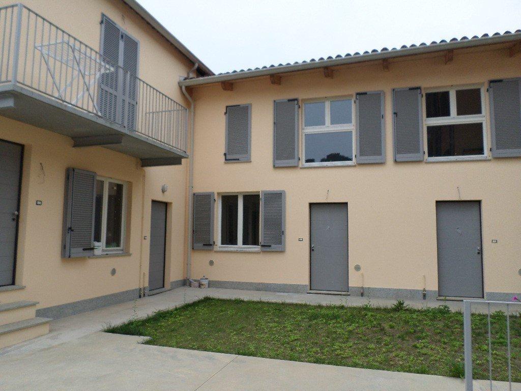 Vendita Appartamento - Baldissero d'Alba - Italia