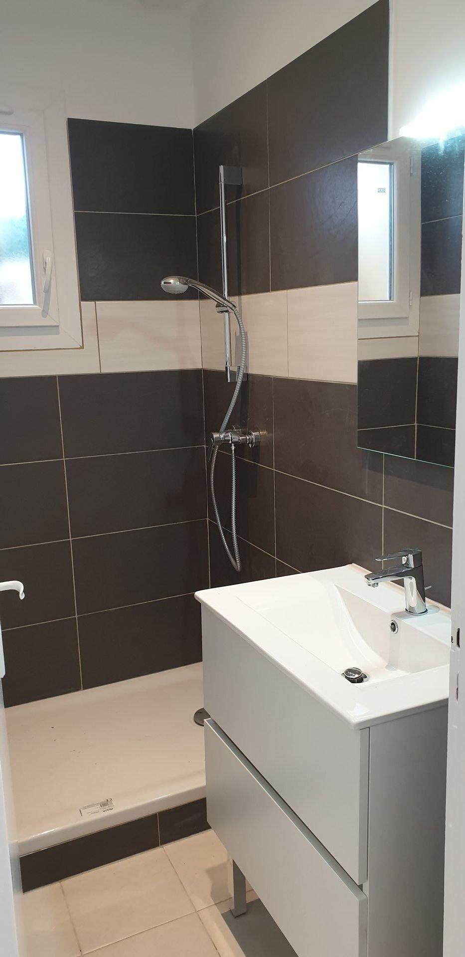 Vendita Appartamento - Hyères Giens